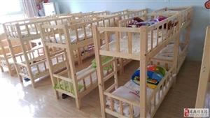 关注实木家具,关爱儿童健康!!