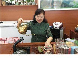 """紫�人�昌青和她""""紫�春"""" 旬�茶店的故事"""