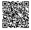 【好消息】数万只气球空降澳门赌博网站!首届气球艺术展参与活动门票免费送!送!送