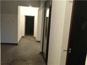 浦城绿洲豪庭电梯房出租,141平米,简单装修,房租一万三