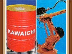 汉亚机器人,汉亚机械手,汉亚二维机