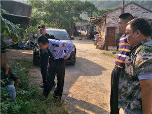 高州18岁小伙走失一年多在肇庆被铁警寻回,其父亲在小伙走失1个月后去世