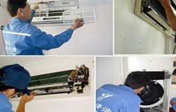 家喜连锁保洁万盛,开荒清洁,专业空气治理,家电清洗,沙发清洗