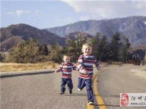 孩子身材矮小是�I�B不足惹的�?70%的家�L正在做�o用功