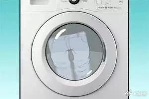 洗衣机使用的8大错误方式-最新注册送体验金网址e城e家