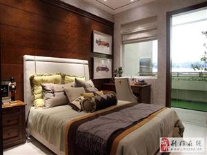 卧室瓷砖装修效果图大全推荐