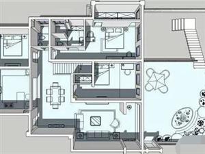 了解清楚装修房子的步骤,让广大业主装修不再手忙脚乱,不花冤枉钱
