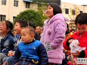丹江口市学习宣传贯彻党的十九大精神文艺宣传走基层