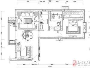 自己装修新房需要注意哪些地方?