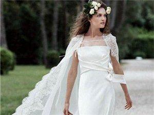 新娘婚纱礼服选择误区介绍 结婚礼服怎么选好
