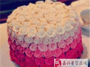 定制婚礼蛋糕注意事项 选浪漫蛋糕有哪些讲究