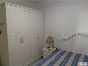 晨曦家园 精装现房 带10平米地下室 带家具家电!