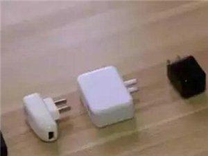 不拔充电器,后果竟然这么严重!快提醒家人