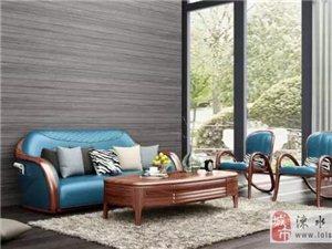 装修颜色搭配 不要让你的家掉入色彩的陷阱