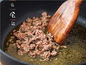 在麻婆豆腐面前几碗饭也不嫌多!