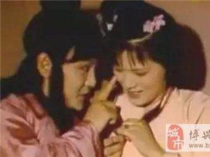 《红楼梦》为何刻意渲染宝玉袭人云雨情?