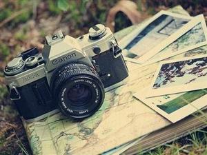 想拍出更好的照片,先学会这9招