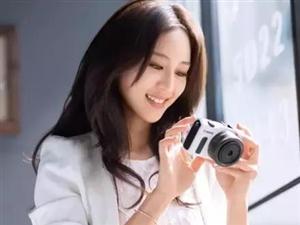 浅话摄影:新手如何自学摄影,提高摄影技术
