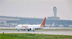 机场快速通道15日全线通车,许昌到新郑机场更快了