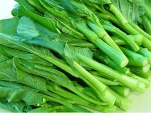 ManBetX网页小吃推荐养生食物