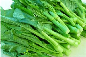 泸县小吃推荐养生食物