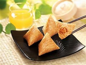 """美食:中国传统节日""""美食"""""""