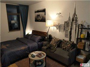 绍兴绿姿公寓――能认购了吗??地段怎么样?什么时候能拿到房?
