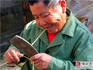 探�ず�口指尖上的�鹘y技�――竹�斗笠