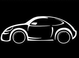 汽车网,专门解决汽车相关问题的网站