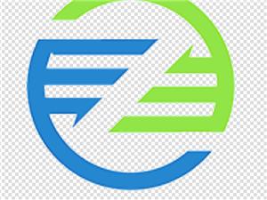 聚合支付平台哪家好,聚合支付产品有哪些?