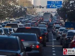 抖动、加速无力、油耗增加是什么原因?