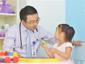 带娃看病不再糟心!明年东丽区的社区医院都配儿科医生