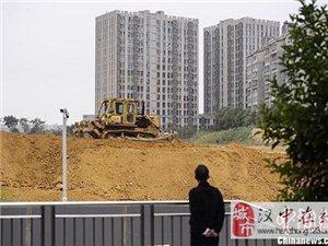 报告预计:中国房价退热将从一二线城市向三四线城市拓展