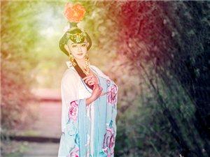 西武当您把美丽的秋季写在古诗里