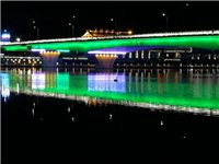 【海蓝影像】手机记录,广汉有史以来第一只天鹅(图片)