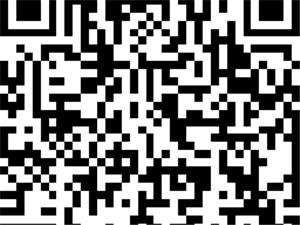 2017年六合区新型职业农民第四期(电子商务培训)班 ――网店运营普及