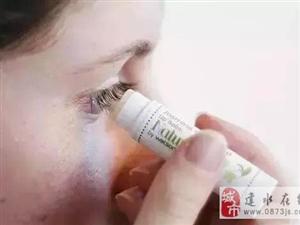 天冷了,唇膏不只是用来擦嘴的,竟然有这么多的妙用!