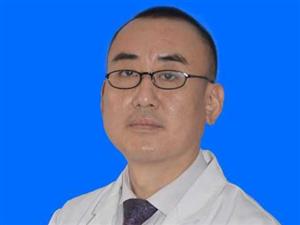 辛爱平 郑州市第二中医院