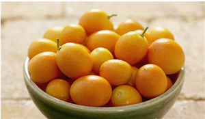 冬天吃什么水果好,今冬必吃的6大超级水果