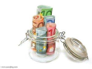 想学外汇投资?你必须掌握的外汇专业术语!
