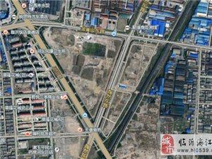 河东吾悦广场定了,,感觉位置有点偏了,怎么样