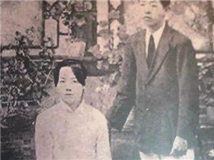 【忆史】张学良妻子于凤至:等爱50年,?#31449;勘还几?</a