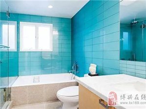 明年1月1日,滨州新建商品房将开启全装修时代,毛坯房将告别舞台!