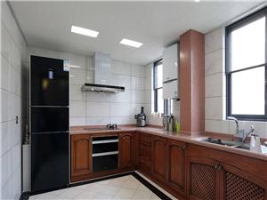装修厨房时应该注意避免一下风水禁忌!