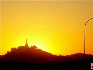 北京玉泉山