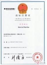 """""""镇赉甜瓜""""地理标志产品专用品种""""大舌头甜瓜种子简介"""