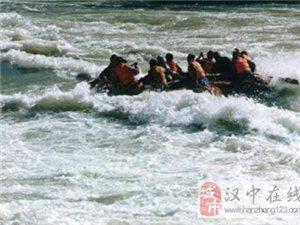 1998年12月3日,人类首次徒步穿越雅鲁藏布大峡谷