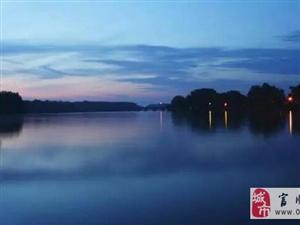 关于北湖未来城的生活,你可以想象的再大胆些!