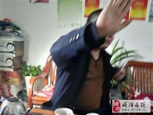 陈年红:咸阳原上的歌者
