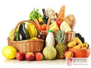 @新沂小伙伴们,冬季饮食健康需知一些小常识